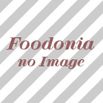 Foodonia