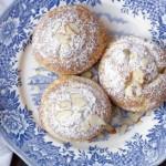 foodonia | Almond-Cream-Puffs-by-PinkPatisserie-on-August-28-2013-410×273.jpg