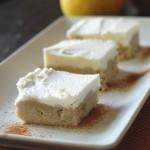 foodonia | Apple-Cinnamon-Sugar-Cookie-Bars-Pic-1-410×612.jpg