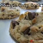 foodonia | Chocolate-Chip-Cookies-410×307.jpg