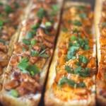 foodonia | IMG_6752-410×273.jpg