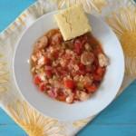 foodonia | Jambalya-and-Corn-Muffins-410×273.jpg