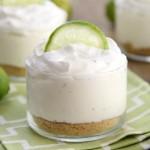 foodonia | Key-Lime-Cheesecakes-3-410×273.jpg