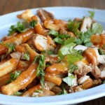 foodonia | Loaded-Chicken-Satay-French-Fries-by-Dax-Phillips-on-September-3-2013-410×273.jpg