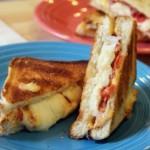 foodonia | Tall-sandwich-410×273.jpg