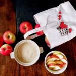 foodonia | apple-dip-410×324.jpg