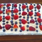foodonia | cake-410×306.jpg