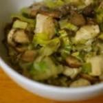 foodonia.com