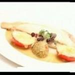foodonia | ar_db_13658.jpg