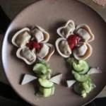 foodonia | ar_db_13800.jpg