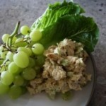 foodonia | ar_db_17754.jpg