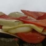 foodonia | ar_db_18224.jpg