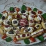 foodonia   ar_db_19437.jpg
