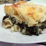 foodonia | ar_db_19445.jpg