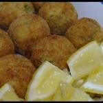 foodonia   shaml_33853.jpg