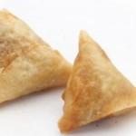 foodonia   shaml_33861.jpg