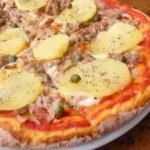 foodonia | shaml_33879.jpg