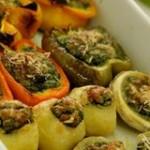 foodonia | shaml_33897.jpg
