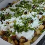 foodonia | shaml_33931.jpg