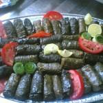 foodonia | shaml_33941.jpg
