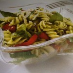 foodonia   shaml_33959.jpg
