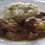 foodonia | shaml_33968.jpg