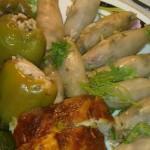 foodonia   shaml_34000.jpg
