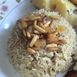 foodonia | shaml_34004.jpg