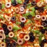 foodonia | shaml_34155.jpg