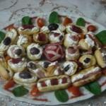 foodonia | shaml_34453.jpg