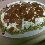 foodonia   shaml_34497.jpg