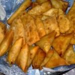 foodonia | shaml_34503.jpg