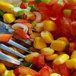 foodonia | shaml_34525.jpg