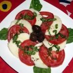 foodonia | shaml_34595.jpg