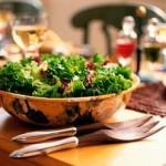 foodonia | shaml_34601.jpg