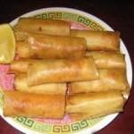 foodonia | shaml_34607.jpg