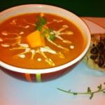 foodonia | shaml_34639.jpg