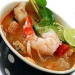 foodonia | shaml_34865.jpg
