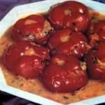 foodonia | shaml_34898.jpg