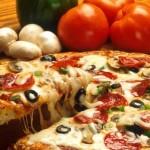 foodonia | shaml_36507.jpg