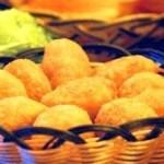 foodonia | shaml_36515.jpg