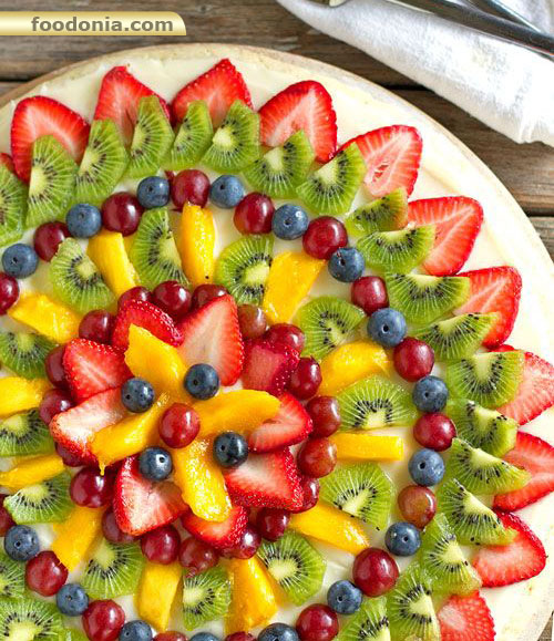 foodonia | Ideas-for-Fruit-decoration-