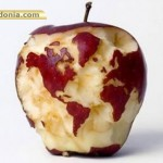 foodonia | world_apple