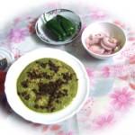 foodonia | طبق-البيصارة