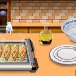 foodonia | bbq-learn