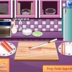foodonia | calefornia_sushi