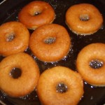 foodonia | foodonia_38515.jpg