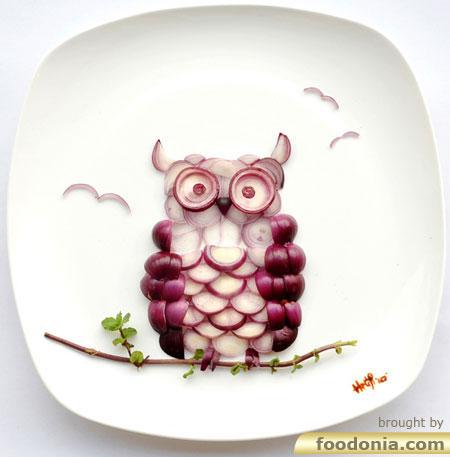 foodonia | fun-and-creative-food-compo