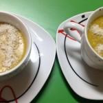 foodonia | مغات