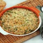 foodonia | foodonia.com-egga-tona